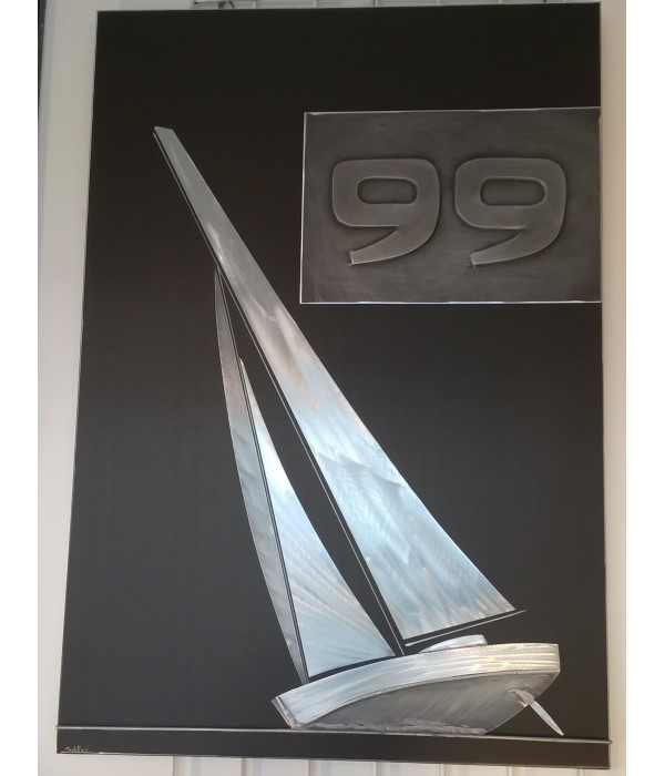BOSS 99